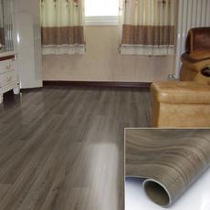 Wood, Bathroom, Home Decor, furnitu