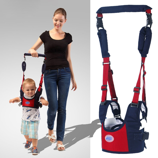 kids, Fashion Accessory, babylearningwalkingcarrier, babybeltstoddler