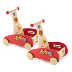 babychildwalkercart, Toy, buildingblockset, pushandpulltoycart