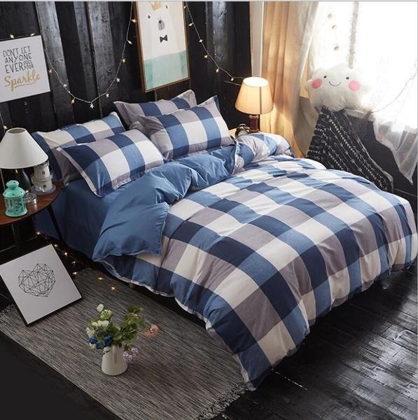 cutebedding, Quilt, 3dbedclothe, bedspreadscoverlet