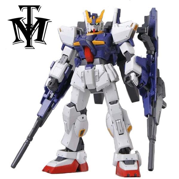 gunpla, Toy, mobilesuit, Gundam