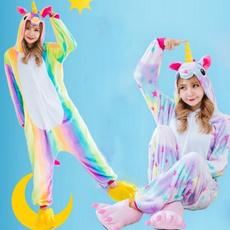 rainbow, Cosplay, Cosplay Costume, cosplayclothe
