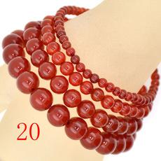 8MM, Yoga, Jewelry, Bracelet