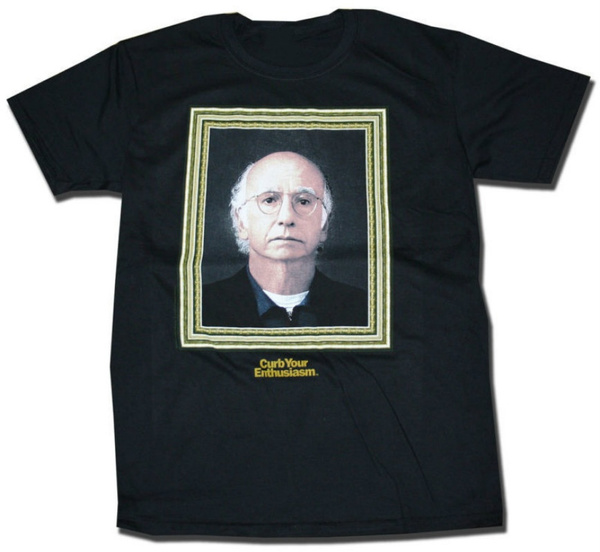 larrydavid, Fashion, cottonclothe, Shirt