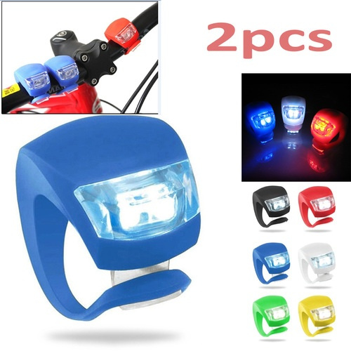 carwheellight, bikeaccessorie, waterprooflight, safetylight