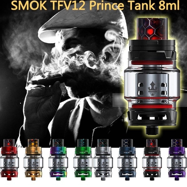 tobaccoproduct, Fashion, Tank, vape