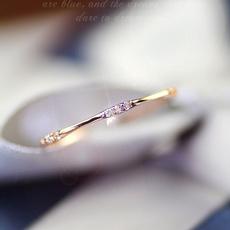 goldringsforwomen, lover gifts, gold, Diamond Ring
