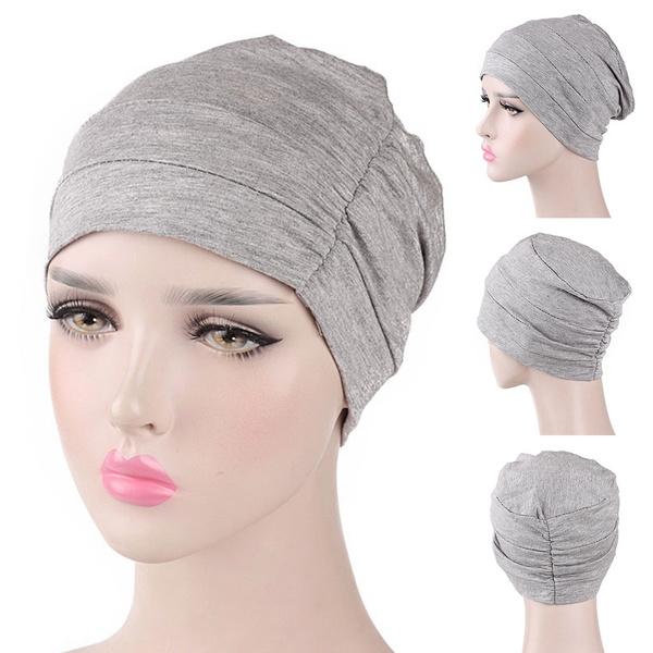 Beanie, Fashion, Fashion Accessories, Hats