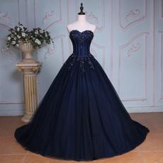 Sweet Dress, Princess, Masquerade, Sweets