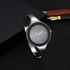 Watch, Stainless Steel, wristwatch, Ladies