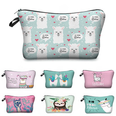 case, travelcosmeticbag, Gifts, Beauty