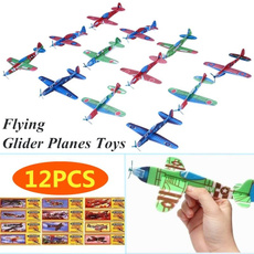 Toy, Gifts, Bags, Flying