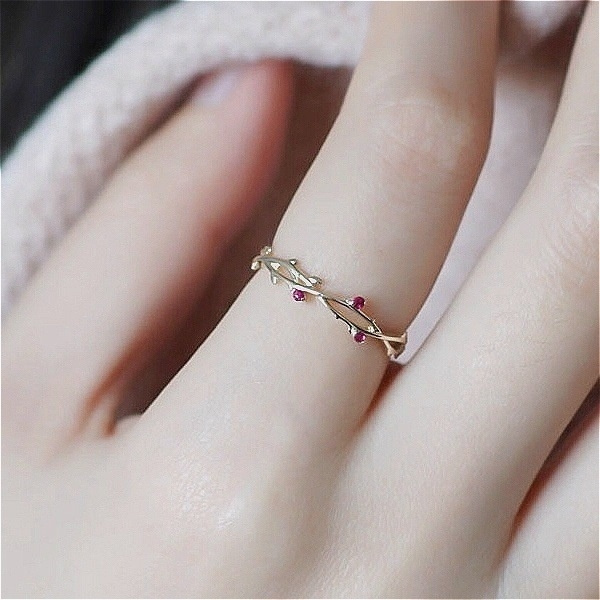 party, Fashion, wedding ring, gold