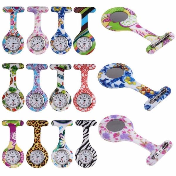 womennursewatch, Mini, hospitalwatch, Watch