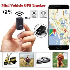 Mini, magneticgpslocator, Gps, Cars