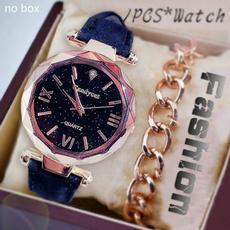 quartzwatchforwomen, quartz, Dress Watches, rosegoldwatch
