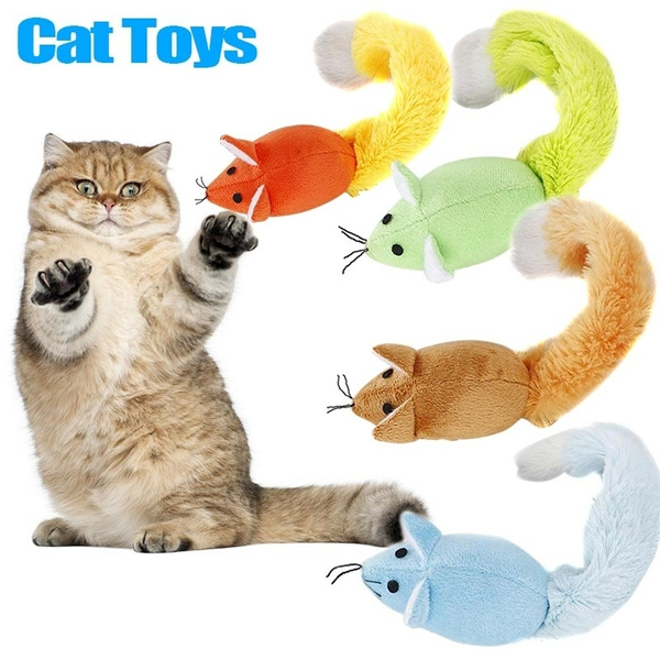 petchewtoy, Toy, mousetoy, Pets