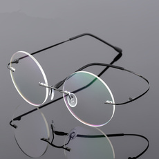 readingglasses25231, roundglasse, Glasses, Reading Glasses