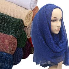 ladyheadscarf, muslim hijab, women scarf, Jewelry