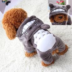 dog clothing, Pet Dog Clothes, small pet clothes, dog coat
