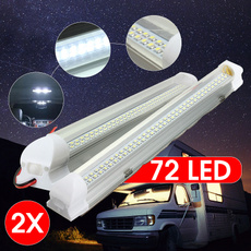 lightbar, led, Hobbies, Cars