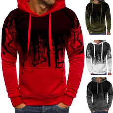 Hoodies, Plus Size, fashion tracksuit, Sports & Outdoors