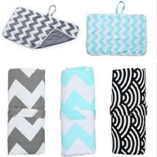 waterproof bag, Foldable, Mats, Waterproof