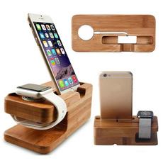 IPhone Accessories, standholder, applewatch, chargerdock