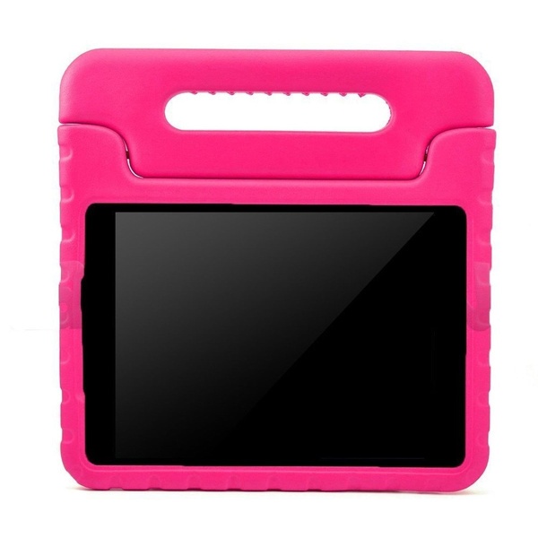 kids, case, galaxytabe8inchcase, Tablets