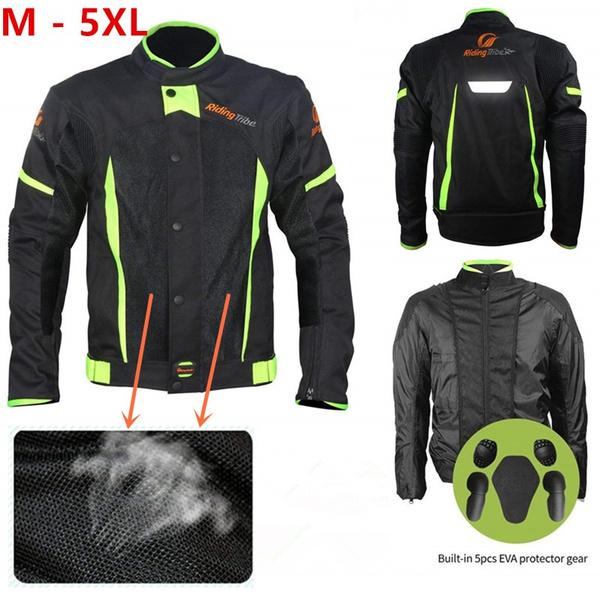 motorcyclejacket, Fashion, autoracingjacket, Racing Jacket