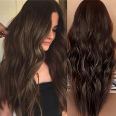 wig, Long wig, Fashion, Cosplay