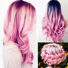 wig, Fashion, Cosplay, curly wig
