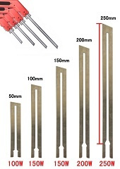 electricheatingcutting, Blade, Heating, Plastic