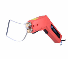Electric, Tool, Heating, cutting