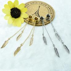 Jewelry, earexpander, piercingearring, Metal