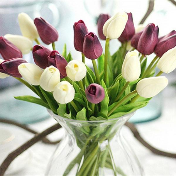 Craft Supplies, plasticflower, Flowers, Home Decor