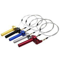 motorcycleaccessorie, Bikes, handlebargrip, Racing
