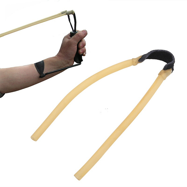 catapult, Outdoor, Elastic, Hunting