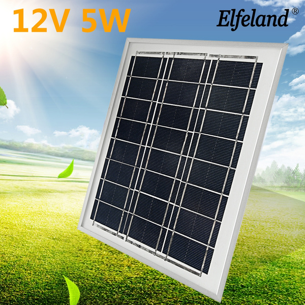 solarenergypanel, Solar, alternativesolarenergy, solarpanel