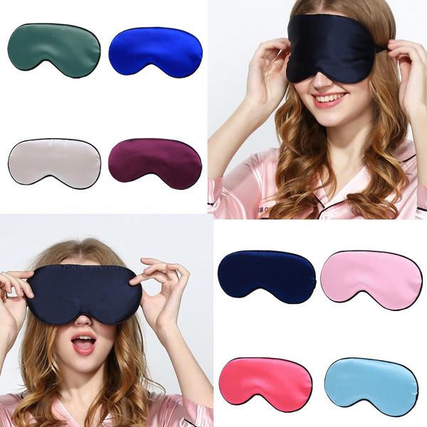 sleepmask, Shades, eye, Masks