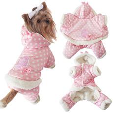 puppychestclothe, dogsclothe, puppyhoody, Winter
