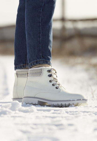 casualwinterboot, Fashion, Lace, Sports & Outdoors