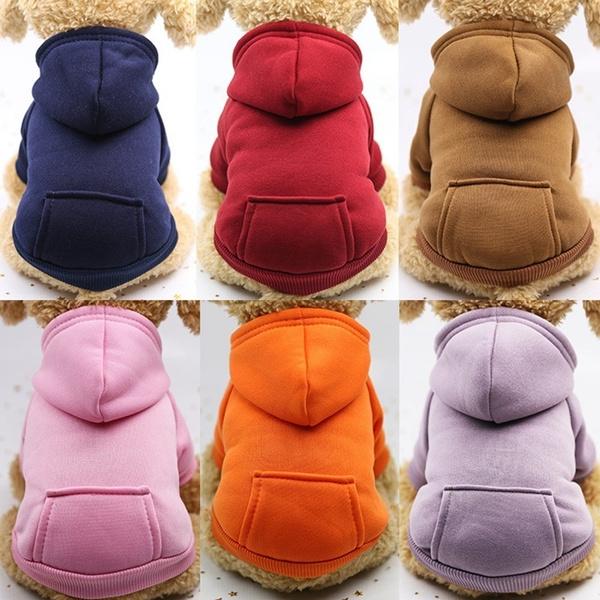 Jacket, Fleece, Fashion, Winter