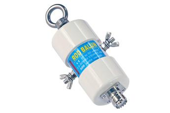 balunconnector, waterproofhfbalun, Waterproof, 500wwaterproofbalun