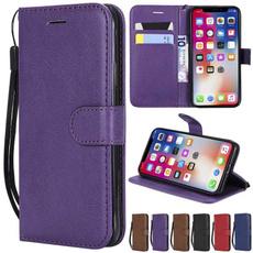 case, iphonex, Wallet, samsungs8
