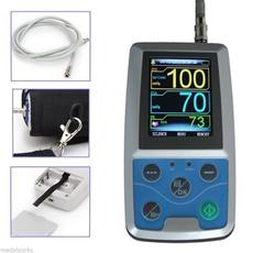 digitalbloodpressuremonitor, Monitors, PC, adultcuff