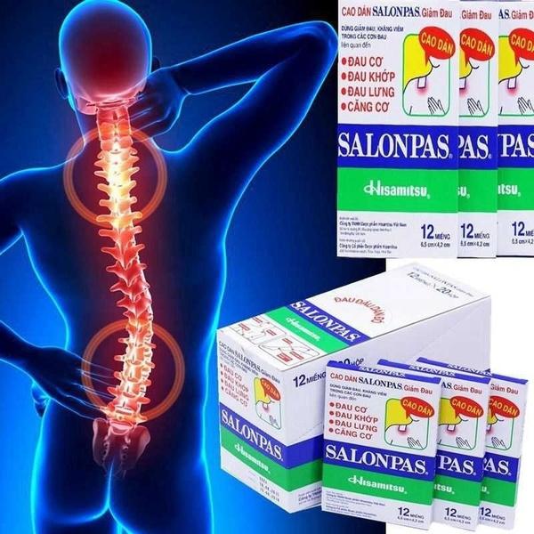 arthritispainrelief, Necks, whitetigerpaste, backpainrelief