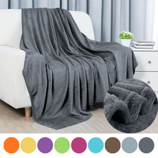 Blankets & Throws, Fashion Accessory, lightweightblanket, bedblanket