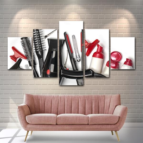 wallstickersampmural, canvasart, Wall Art, Home Decor