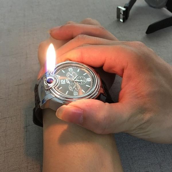 multifunctionalwatch, Fashion, fashion watches, Watch